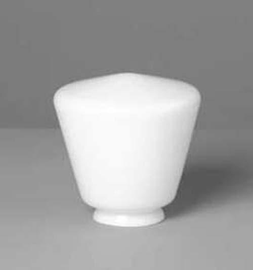 Lampenglas Trichter geschlossen  Ø 16 cm