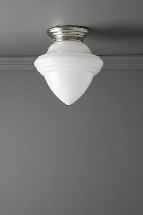 Deckenring mit Saturnglas (22 cm)