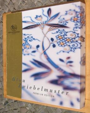 Hutschenreuther Premium Edition Teller